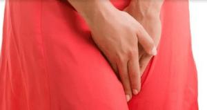Натерание про сексе опухает