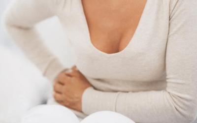 уплотнение на половых губах у женщин лечение