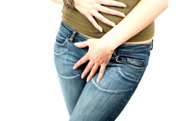 вагинальный кандидоз у женщин лечение