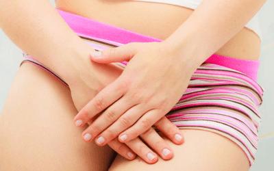 вагинальный кандидоз у женщин симптомы