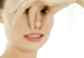 О чем свидетельствует неприятный запах из влагалища?