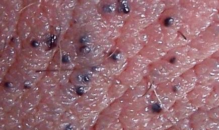 Вагина и половые губы приятно, видео