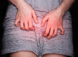 Может ли зуд клитора быть симптомом заболевания?