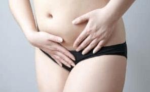 боль в боку во время секса у женщин