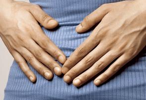 Боль в боку у женщин во время полового акта – серьезный симптом или вариант нормы?