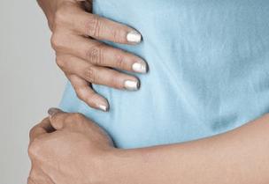 болит в боку у женщин во время полового акта