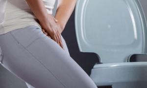 Цистит у женщин: симптомы, осложнения, лечение