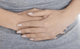 уретрит у женщин при климаксе