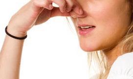 плохой запах мочи у женщин