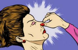 Может ли запах мочи у женщины быть серьезным симптомом?