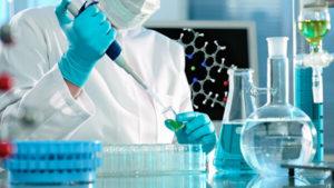 7 советов о том, как безопасно работать в лаборатории