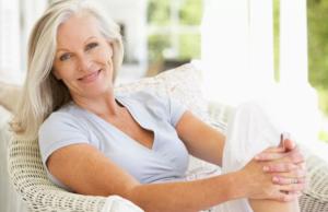 Что такое «приливы» у женщины: симптомы, причины и профилактика