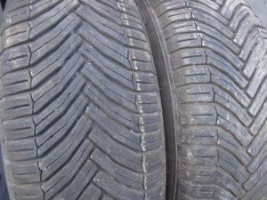 Колеса и шины превосходного качества