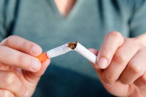 Как плохие привычки влияют на благополучие и здоровье человека?