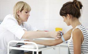 ФСГ (фолликулостимулирующий гормон), показания к назначению, правила подготовки к сдаче анализа, расшифровка результатов и показатели нормы
