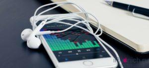 Как конвертировать музыку на Айфоне через компьютер с Windows в утилите 3uTools?