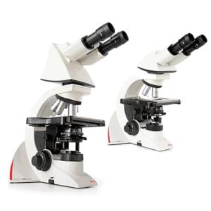 """Микроскоп """"Leica DM1000"""""""