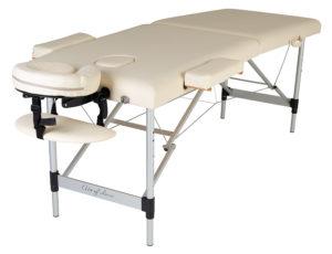 Медицинские кровати, кресла и массажные столы