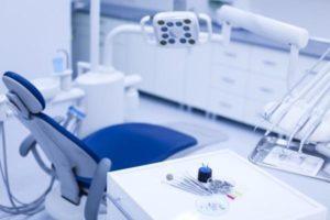 Все для стоматологии в интернет-магазине Dlx