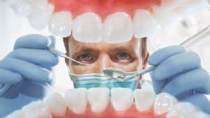 Детская стоматологическая клиника «На Смоленской» в Москве всегда рада встрече с юными пациентами!